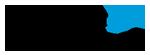 Payment Jack Logo