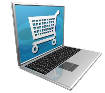 Online Technical Support Merchant  Account
