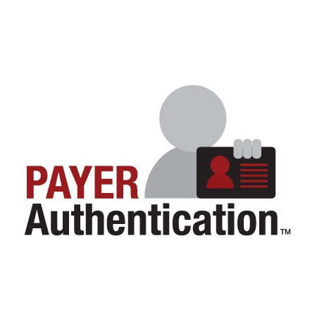 Payer Authentication - Verified by Visa