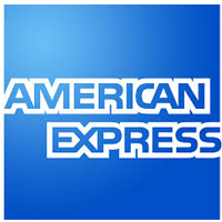 American Express Full Acquiring Program