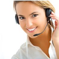 MOTO Merchant Services Account