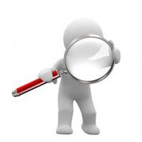 Merchant Account Site Inspection