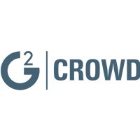 G2 Crowd Payment Gateway