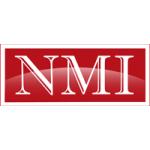 Network Merchants Inc.