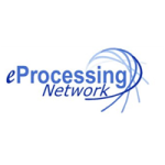 eProcessig Network