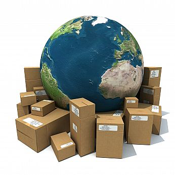 Drop Shipping Merchant Account Services