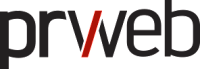 multi currency merchant account press release