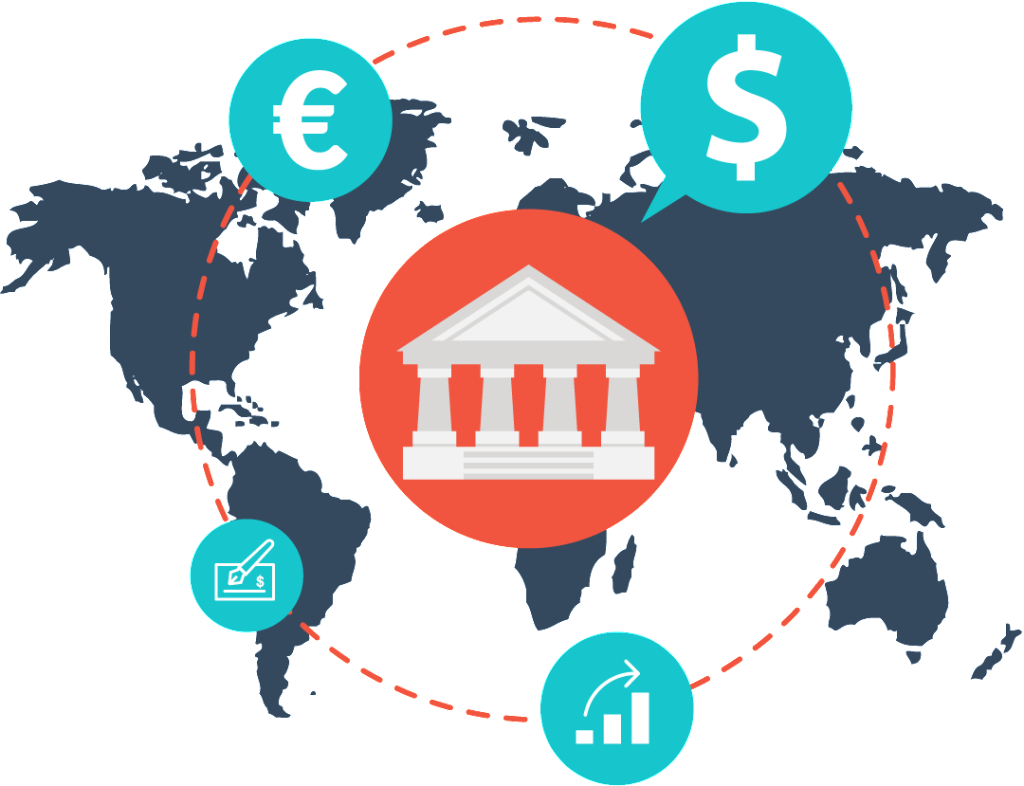 Multiple Currency Merchant Account