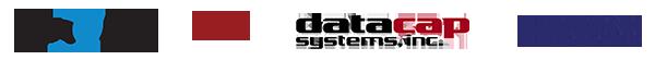 Merchant Services Reseller