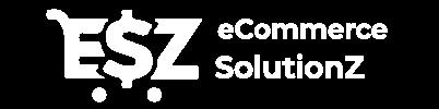 ESZ Merchant