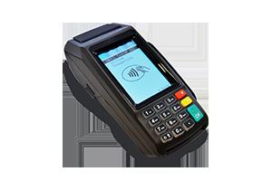 credit repair merchant processing